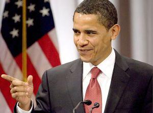 গুগল প্লাসে মার্কিন প্রেসিডেন্ট বারাক ওবামার পেজ ভরে গেছে চীনাদের মন্তব্যে 1