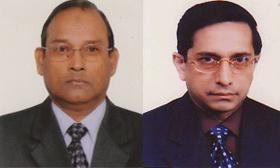 হলমার্ক কেলেঙ্কারী : সোনালী ব্যাংকের দুই ডিএমডি ওএসডি 1