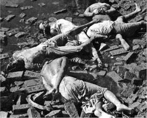 প্রসঙ্গ ১৯৭১ ঃ বাংলাদেশের কাছে পাকিস্তানের ক্ষমা চাওয়া শুধুই সময়ের ব্যাপার 1