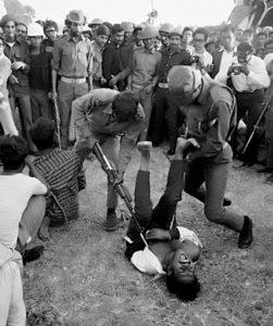 প্রসঙ্গ ১৯৭১ ঃ বাংলাদেশের কাছে পাকিস্তানের ক্ষমা চাওয়া শুধুই সময়ের ব্যাপার 2