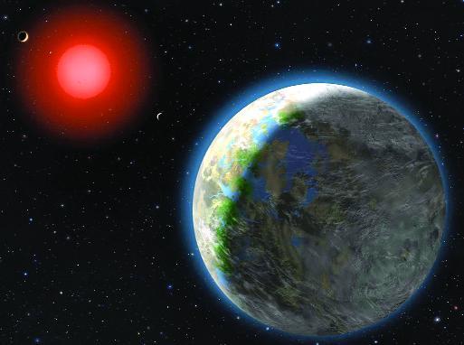 planet-like-earth