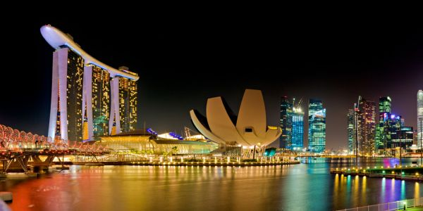 Singapore+ProntoHotel+(1)_600x300