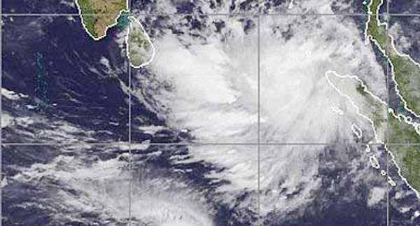 cyclone mahasen-0