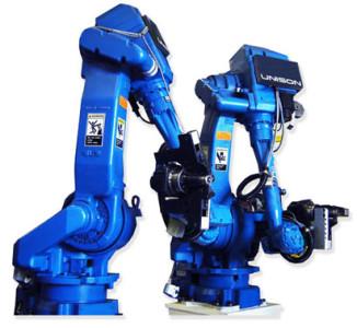 robot-benders