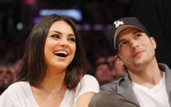 Ashton-Kutcher-dating