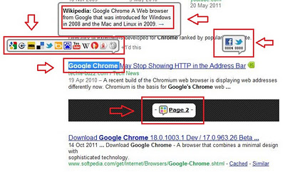 FastestChrome - Browse Faster3