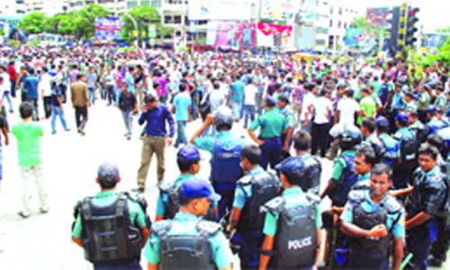 Shahabag 11-7-13