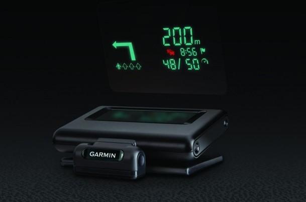 garmin-hud-display-2-610×403-c