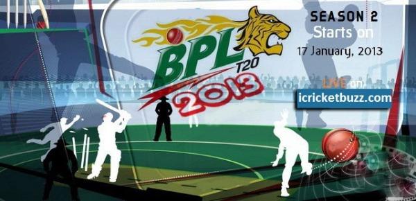 Bangladesh-Premier-League-BPL-2013
