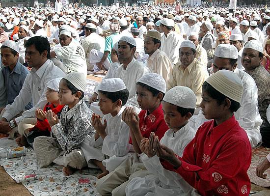 Eid Jamat Bangladesh