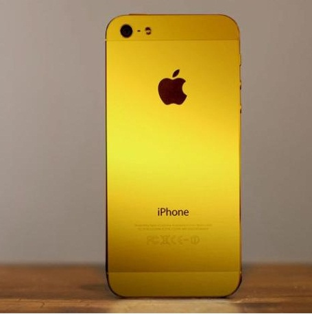 iphone_5_gold_mockup_610x458