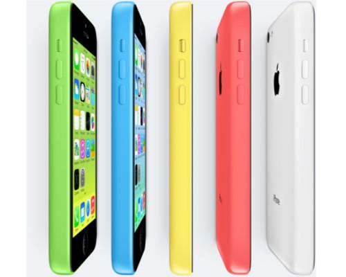 iPhone-5C-TTJ-7