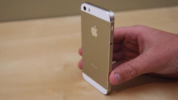 iphone-5s2-600x337