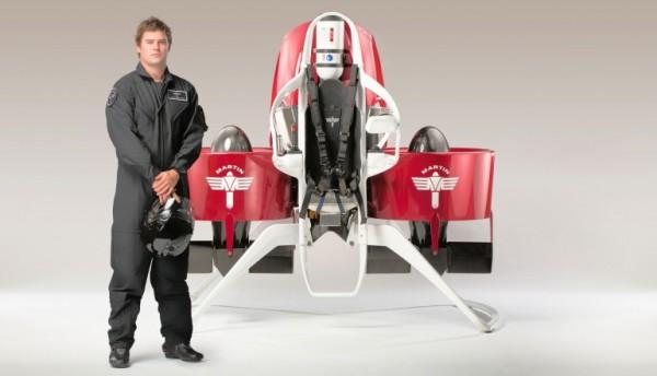 Martin-Jetpack-Pilot-With-P12-Prototype