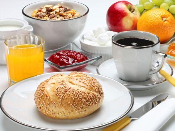 breakfast_600x450