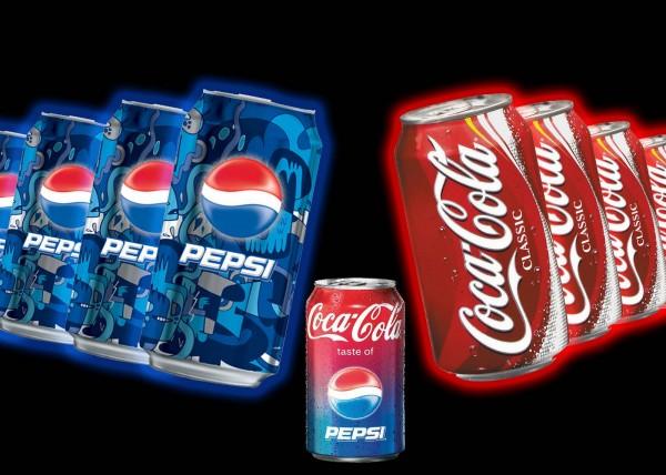 1309085562_pepsi-vs-coke24