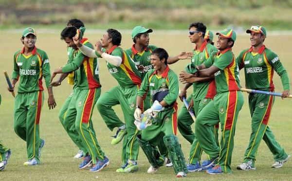 Bangladesh+Victory
