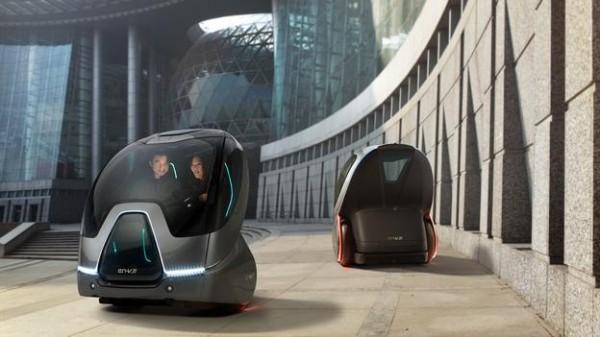 Cars-In-2050