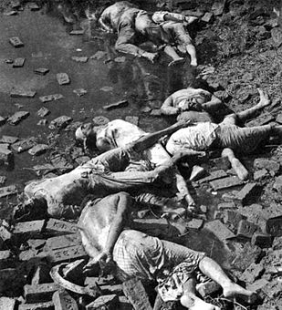 Dead_bodies_of_Bengali_intellectuals_1971