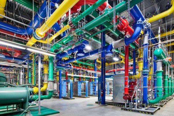 Take-a-Look-–-Google-Data-Centre-5