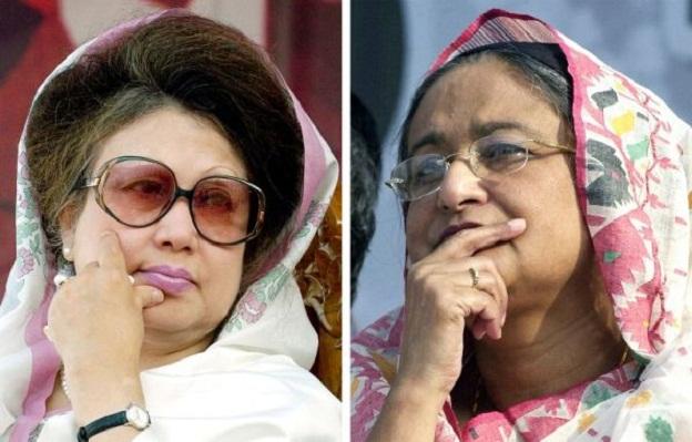 FILES-BANGLADESH-VOTE