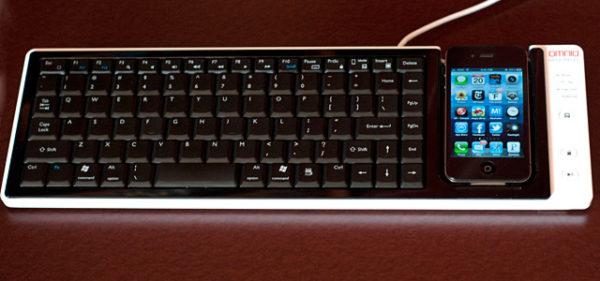 idevice-keyboard-mouse-logo