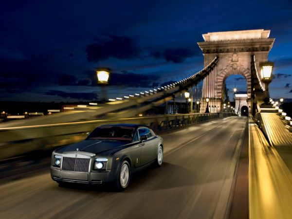 rollsroyce-phantom-coupe-2