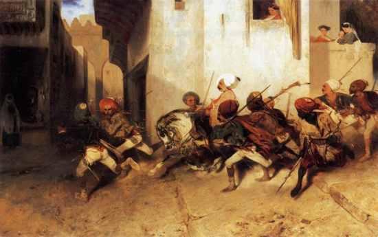 the-janissaries-patrol-izmir