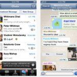 পিসিতে ইন্সটল করুন চ্যাটিংয়ের জন্য জনপ্রিয় সফটওয়্যার Whatsapp [টিউটোরিয়াল] 2