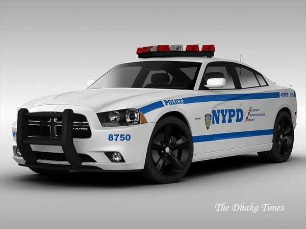 NYPD2020-1