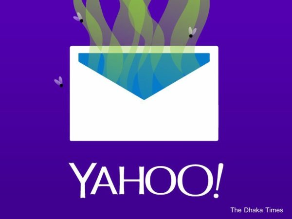 dead-yahoomail