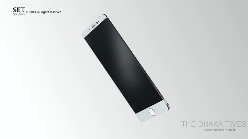 iphone-air-800x450