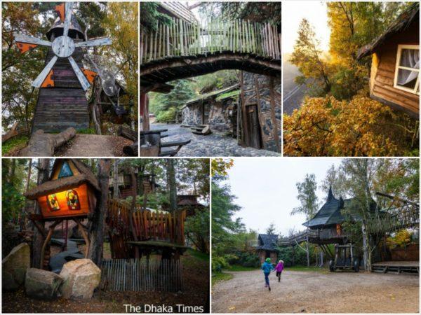 Germany-treehouse-hotel-Fotor2
