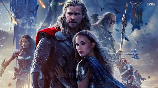 Thor-The-Dark-World-02