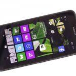 নকিয়ার কম দামের ভালো কনফিগারেশনের Lumia 630 স্মার্টফোন [রিভিউ] 4