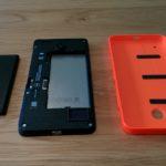 নকিয়ার কম দামের ভালো কনফিগারেশনের Lumia 630 স্মার্টফোন [রিভিউ] 1