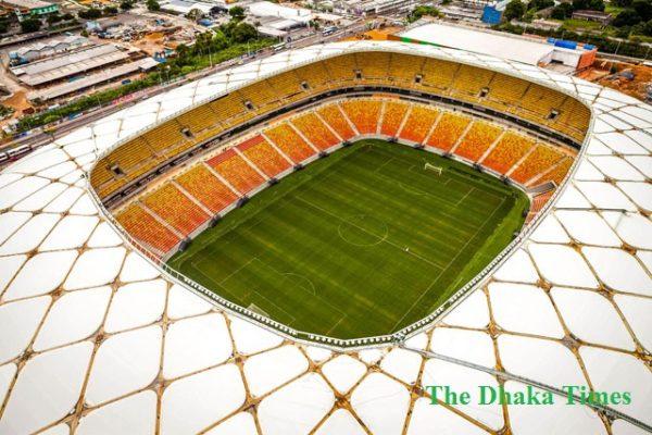 manaus-fifa-stadium