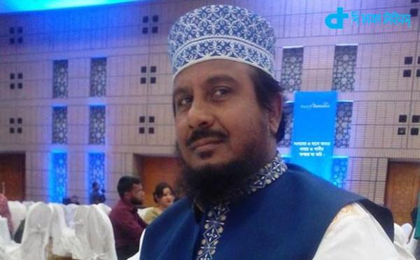 Nurul Islam Farooqi-0019