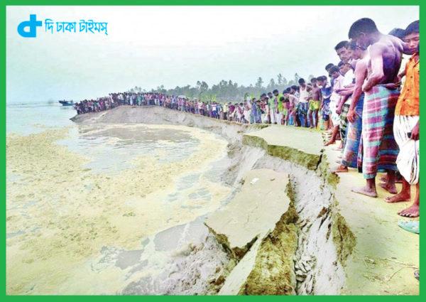 Padma-Jamuna & Flood-03