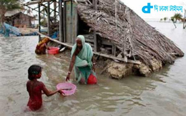 Padma-Jamuna & Flood-5
