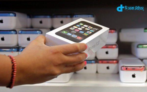 Digital Life-Tech Test-Smartphones Gift Guide