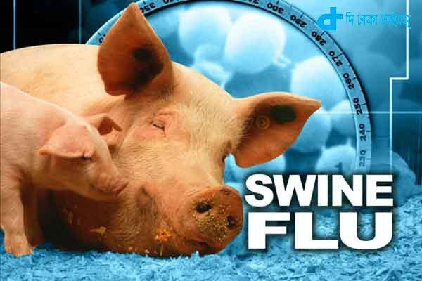 swine flu outbreak in India