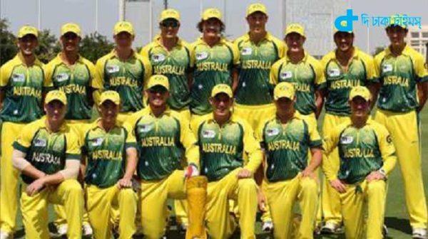 Australia vs New Zealand-2
