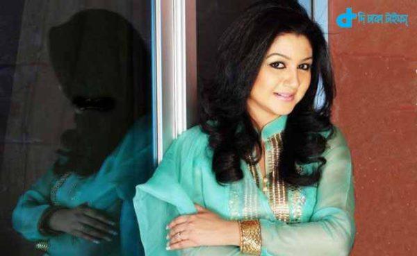 India & Jaya Ahsan