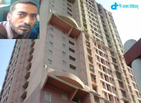 Lazarus lives of 80 lakh flats