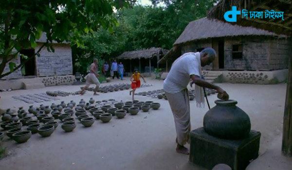 National Film Awards & soil Maya-3
