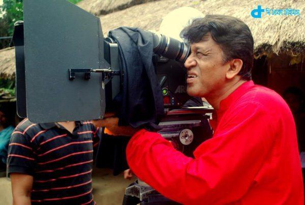 National Film Awards & soil Maya-5