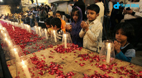 Pakistan Peshawar attack-01
