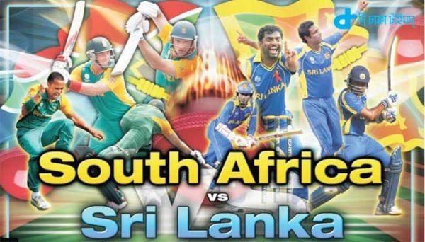 South-Africa-vs-Sri-Lanka-02