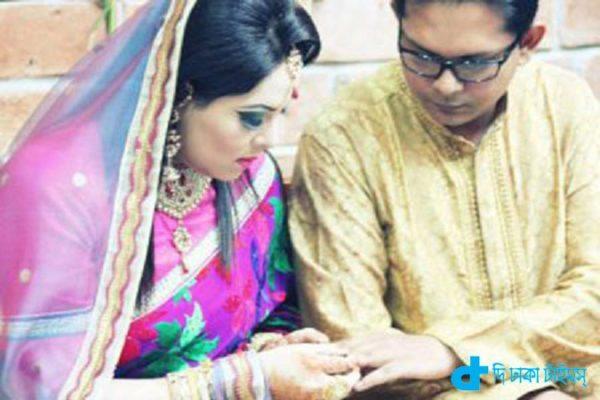 The artist naorin & married
